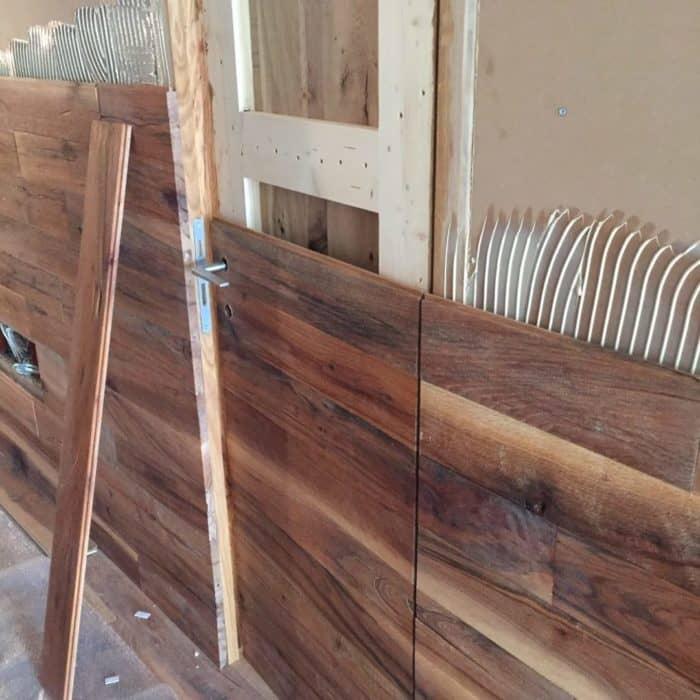 Rivestimenti pareti e boiserie tontini parquet cesena for Opzioni di rivestimenti in legno